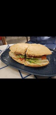 Super Saigon TTDI张图片