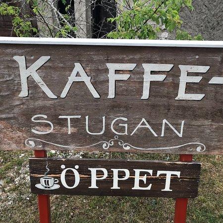 Mat & Kaffestugan照片