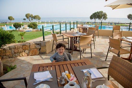 Kalimera Kriti Hotel and Village Resort Foto