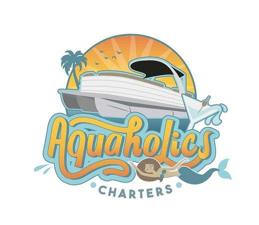 Aquaholics Charters