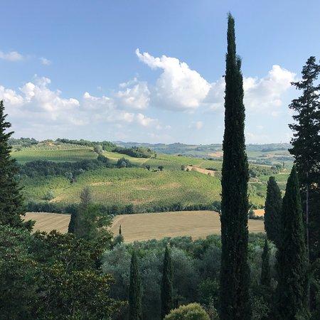 Montegufoni, Italien: photo2.jpg