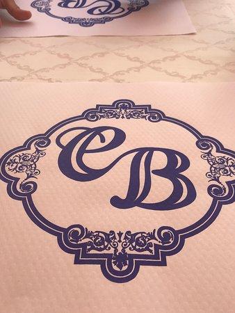 Cordon Bleu Fratelli Lanza: Cordon Bleu, Reggio Calabria
