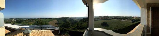 Torrevecchia Teatina照片
