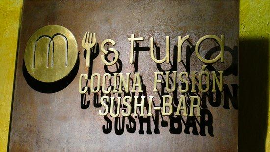 Restaurante Mistura照片