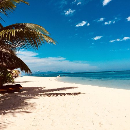 Yasawa Islands, ฟิจิ: photo0.jpg