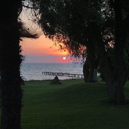 San Feliciano, Italy: photo0.jpg