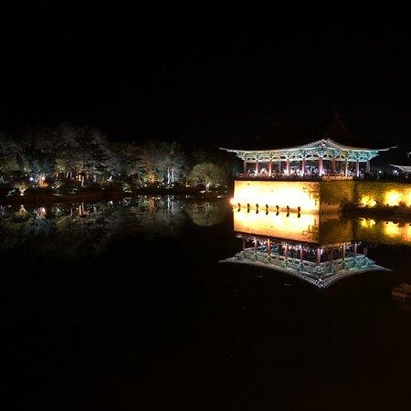 慶州市照片
