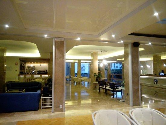 瓦伦丁波多黎各阿苏尔公寓酒店照片