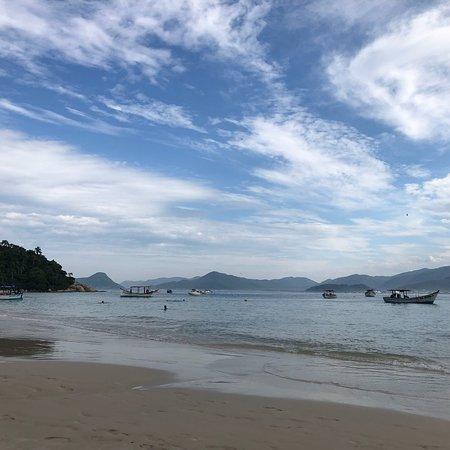 Campeche island: photo0.jpg