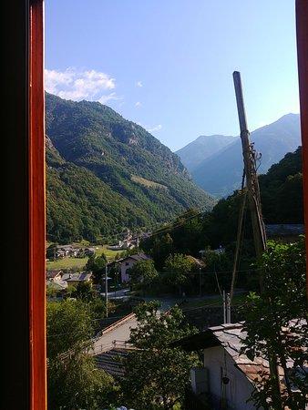 Lillianes, Italie : IMG_20180709_090305_large.jpg
