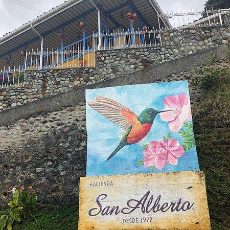 Buenavista, Colombia: photo2.jpg