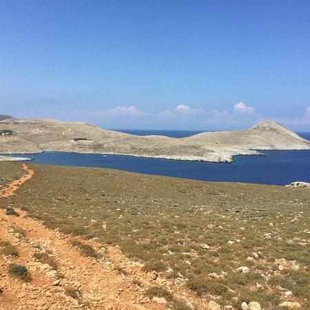 Porto Kagio, Grécia: photo0.jpg