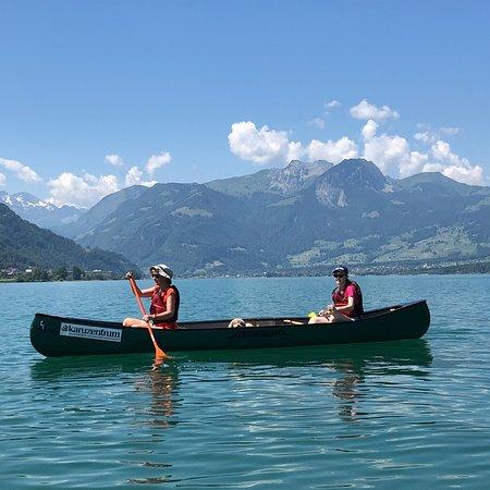 Sarnen, Schweiz: photo1.jpg
