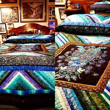 The Quilt Shop At Millers Ronks 2018 All You Need To Know