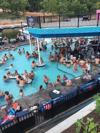 Backwater Jacks Bar & Grill: 11166_large.jpg