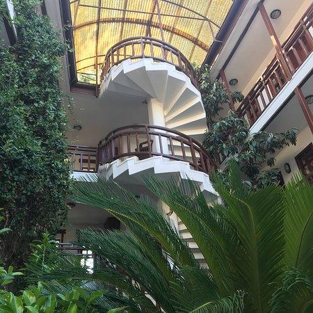 Karyatit Hotel: photo2.jpg