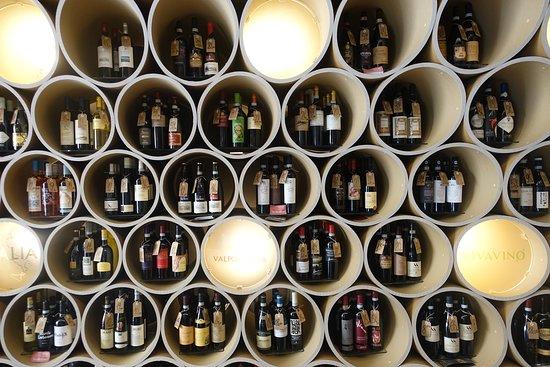 Vivavino Wine Shop