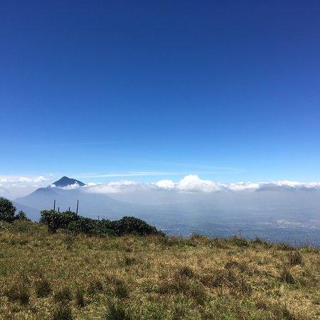 Volcanoes National Park: photo0.jpg