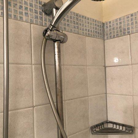 Hotel Sans Souci: photo5.jpg