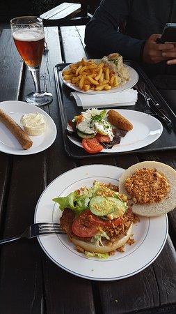 Baraque Fraiture Vielsalm Restaurant Reviews Photos Phone Number Tripadvisor