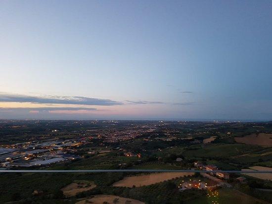 La Rocca Foto