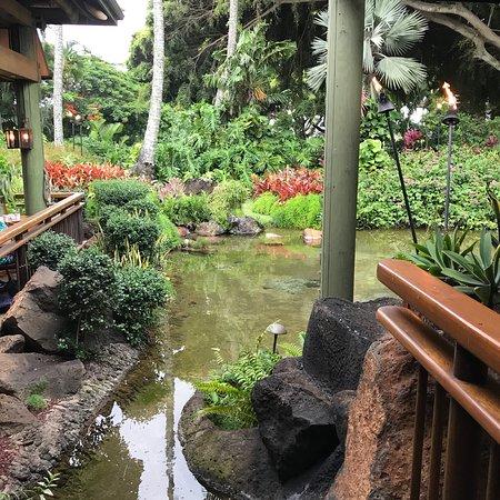 Keoki's Paradise: photo2.jpg