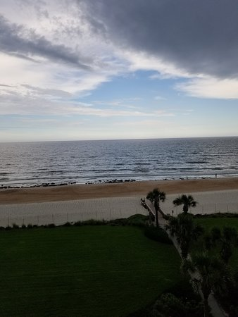 Cinnamon Beach at Ocean Hammock Beach Resort-billede