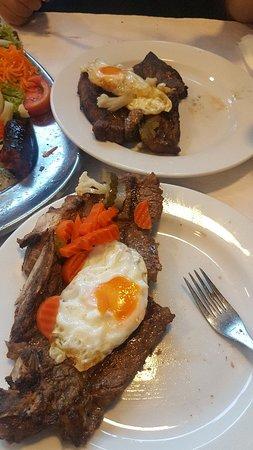 Restaurante Adega Do Agostinho照片
