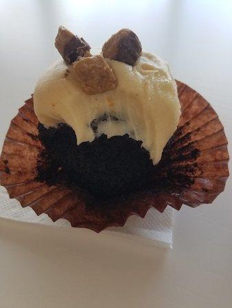 Smallcakes Savage照片