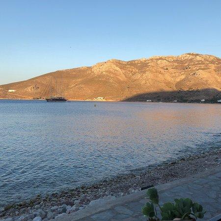 Livadia, Grécia: photo0.jpg
