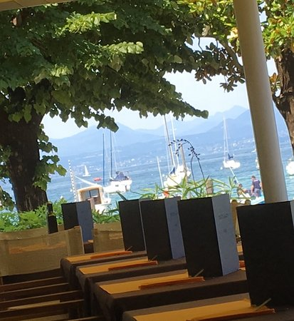 Nettuno Hotel照片