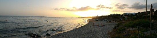 Santo Tomas, Ισπανία: P_20180701_204625_PN_large.jpg