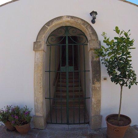 Masseria Fracchicchi张图片