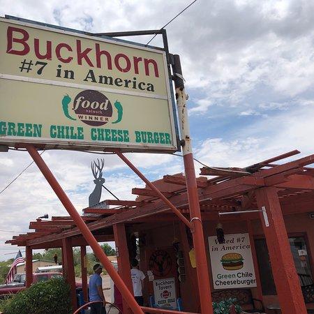 San Antonio, NM: photo0.jpg