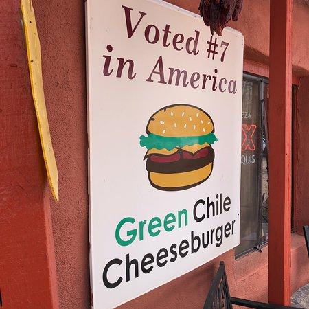 San Antonio, NM: photo1.jpg