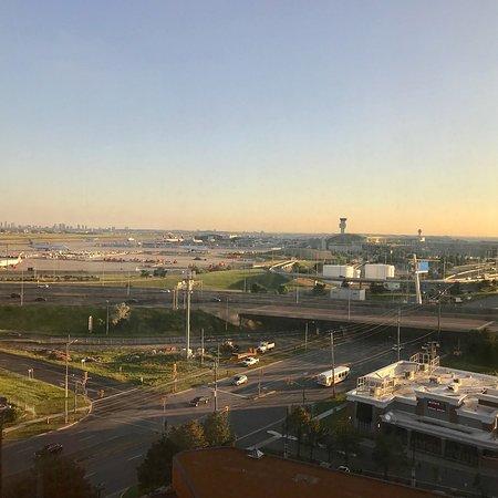 The Westin Toronto Airport Foto