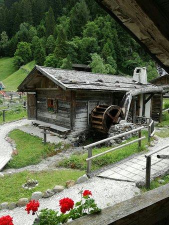 Gschnitz, Austria: IMG-20180609-WA0041_large.jpg