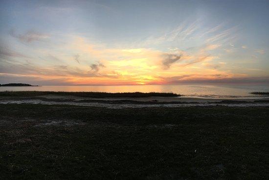 Hagens Cove 사진