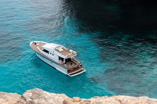 Seabreeze Cruises