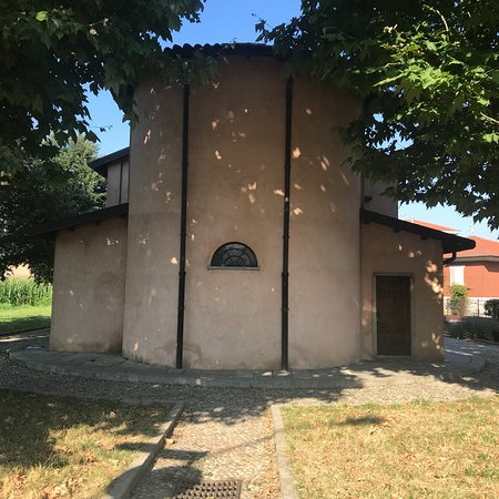Casorezzo, Italy: photo2.jpg