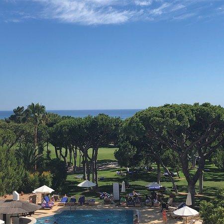 Foto de Pine Cliffs Hotel, a Luxury Collection Resort