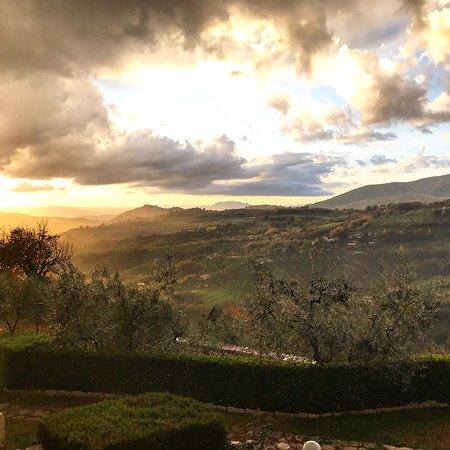 Casaprota, Italia: photo1.jpg