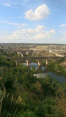 Ledesma, Spain: DSC_0093_large.jpg