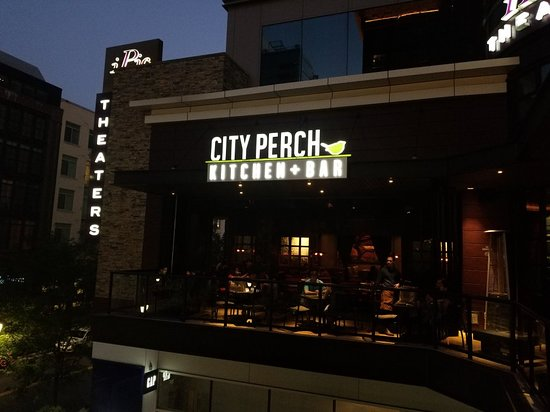 20180708 205900 Large Jpg Picture Of City Perch Kitchen