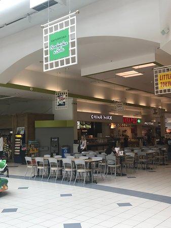 td bank philadelphia airport