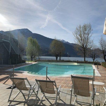 Tullio Hotel: Cudowne miejsce!!