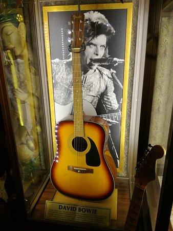 Hard Rock Cafe照片