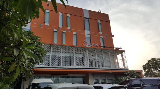 j hotel updated 2019 prices reviews jakarta indonesia rh tripadvisor com