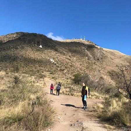 Cerro Pan de Azucar: photo0.jpg