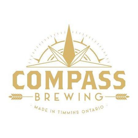 Compass Brewing